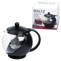 Заварник (чайник) WALTZ, 1,25 л