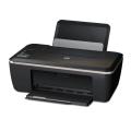 МФУ струйное HP DeskJet Ink Advantage 2520hc
