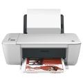 МФУ струйное HP Deskjet 2545 Ink Advantage