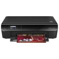МФУ струйное HP Deskjet Ink Advantage 3545