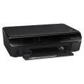 МФУ струйное HP Deskjet Ink Advantage 4515