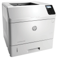 Принтер лазерный HP LaserJet Enterprise M605n