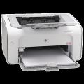 Принтер лазерный HP LaserJet Pro P1102RU