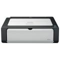 Принтер лазерный RICOH SP 111