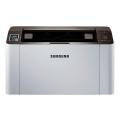 Принтер лазерный SAMSUNG SL-M2020W