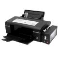 Принтер струйный EPSON L800