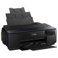 Принтер струйный EPSON SureColor SC-P600