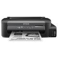 Принтер струйный монохромный EPSON M105