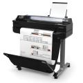 Плоттер HP Designjet T520 24 (CQ890A)