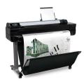 Плоттер HP Designjet T520 36 (CQ893A)