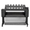 Плоттер HP Designjet T920 36 (CR354A)