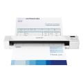 Сканер мобильный BROTHER DS-820W