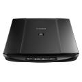 Сканер планшетный CANON CanoScan LiDE 120 (9622B010)