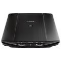 Сканер планшетный CANON CanoScan LiDE 220 (9623B010)
