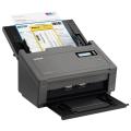 Сканер потоковый BROTHER PDS-5000