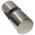 Ручка нержавеющая сталь