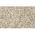 Плитка Klin TECHNIKA Trianock grauporphyr плитка 150*150*9,5, упаковка 22 шт