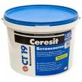 Грунт Бетонконтакт Ceresit CT19, 15 кг