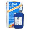 Клей для плитки Mapei Granirapid 30 кг.