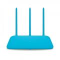 Wi-Fi Роутер Xiaomi Mi WI-Fi Router 4Q Blue