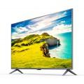 Телевизор Xiaomi Mi TV 4S 43 (Русское меню)