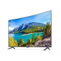 Телевизор Xiaomi Mi TV 4S 55 Сurved (Русское меню)
