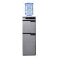 Кулер для воды AEL LC-AEL-301b, напольный