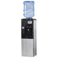 Кулер для воды AEL LC-AEL-440Bd, напольный