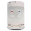 Кулер для воды HOT FROST D120F, настольный