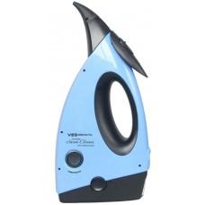 Пароочиститель VES V-ST01 голубой
