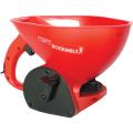Распределитель для антигололедных реагентов ROCKMELT 3400, ручной, емкость 1,8л