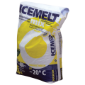 Реагент антигололедный ICEMELT Mix 25кг, до -20С, мешок