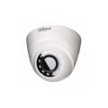 Аналоговая видеокамера BOLID VCG-812 202119029